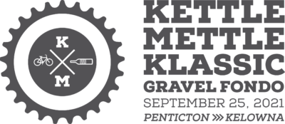 Kettle Mettle 1 Day Event